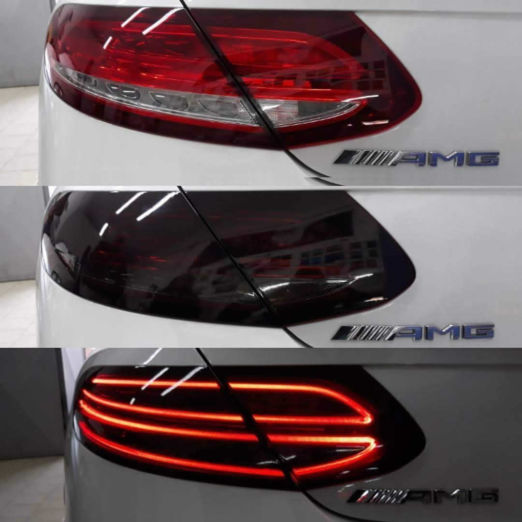 apa Tail Light Scuro 01