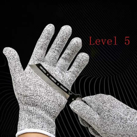 bp.gloves_02